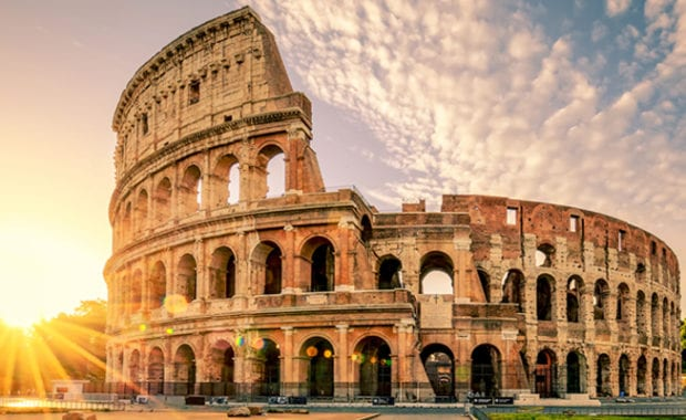 Ncc Roma Online